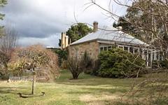 147 Old Western Road, Mount Lambie NSW
