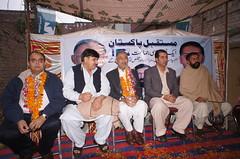 DSC06739 (Mustaqbil Pakistan) Tags: sheikhabad kpk
