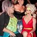 Star Spangled Sassy 2012 170