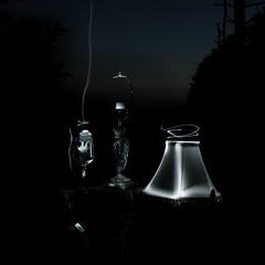night light (sonyacita) Tags: lightpainting lamp night square outside utata:project=ip154