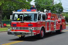 Bordentown Fire Department Consolidated Fire Association Ladder 6015 (Triborough) Tags: newjersey nj firetruck pierce fireengine ladder bfd cfa burlingtoncounty florencetownship consolidatedfireassociation ladder6015 bordentownfiredepartment