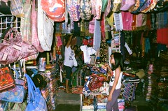 (REM (rembcc)) Tags: trip film ed fuji superia philippines olympus barter rem zamboanga asa400 xtra zamboangacity zamboangadelsur rembcc af30