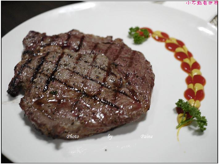 台北瑪莎拉義式地中海料理 (23).JPG