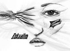 eskaalim_cj_web