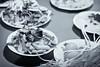 "late dinner prep (bryan-roos) Tags: china flickr shanghai 中国 上海 xiaonanmen ""shanghai photographystreet 上海flickr聚会 小南门 meetupsony nex7night photographynex7"