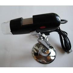 USB Digital Microscope (Coolbuyonline) Tags: microscope usbdigitalmicroscope