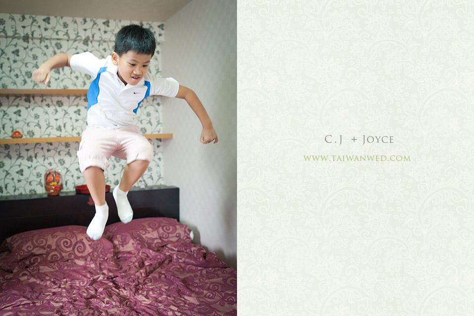 CJ+Joyce-blog-031