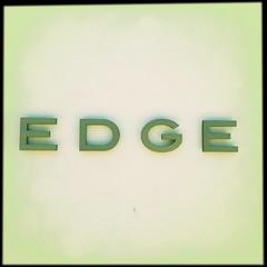 where's Bono? (throgers) Tags: sanfrancisco california pacific edge hedge guesswheresf montgomery foundinsf gwsf gwsflexicon