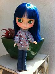 Coraline Blythe 8