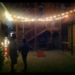 #Loveland Lights