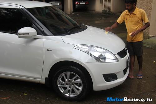 Car-Cleaning-Polishing-15