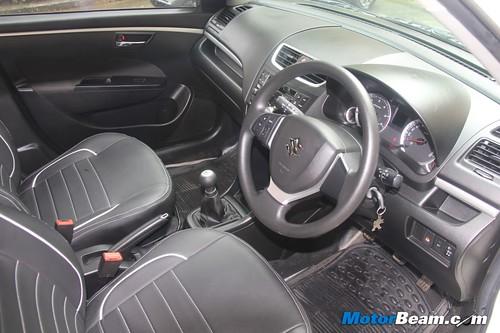 Car-Cleaning-Polishing-20