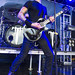 7728940886 bfbf1e241a s Trivium   08 04 12   Trespass America Tour, Meadow Brook Music Festival, Rochester Hills, MI