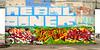 aebol / doner / icer / scor / joker (thesaltr) Tags: art abandoned graffiti bayarea joker eastbay tio doner urbex rof icer scor b003 aebol thesaltr