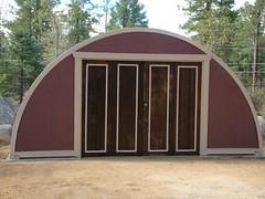 custom-quonset-hut