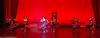DarkSideofCrown-062 (Toast to Life) Tags: show color dance costume bellydance 2012 jillina kaeshichai bellydanceevolution bellydanceevolution2012