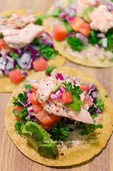 healthy fish tacos (Lani Barbitta) Tags: food color healthy fishtacos nutritious 1750mm28 lanibarbitta nikond7000