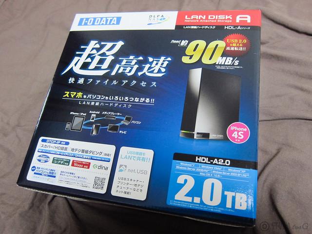 20120612-IMG_3203.jpg