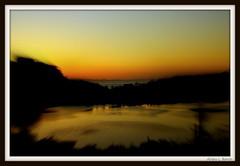 ALB 0099 (al_berron) Tags: sunset beach mxico mexico atardecer playa puestadesol bajacaliforniasur lapaz alberron