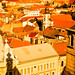 Clujul vazut de sus 7