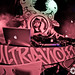 """UltraViolet DJing Color at Fractalize 2012 by Pheosa • <a style=""""font-size:0.8em;"""" href=""""http://www.flickr.com/photos/32644170@N08/7805175266/"""" target=""""_blank"""">View on Flickr</a>"""