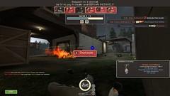 Mann vs Machine (Wade Watts) Tags: soldier machine scout sniper spy mann vs pyro heavy medic engineer mvm tf2 demoman mannvsmachine