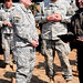 Gen. Ham, others visit Southern Accord 2012