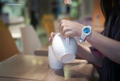 香港葵芳仙跡岩 / Kwai Fong, Hong Kong (kelvintkn) Tags: leica colour digital 50mm prime rangefinder wife manualfocus mmount leicam8 leicasummicronm50mmrigidtypei