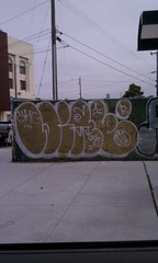wire (MOB IN DA BAY) Tags: california ca street streets west art up cali graffiti oakland bay coast town wire paint artist live kali funky calif east og ups funk area mta amc bomber goons 510 addiction kalifornia bombing savage 640 paintin bhp bombin ofa kalif steez amck cokeland 5ndime steeezzy
