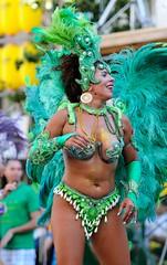 31st Asakusa Samba Carnival 第31回浅草サンバカーニバル (Daniel Shi) Tags: carnival brazil music japan tokyo dance nikon samba 70200 d300 2875 askusa d3200