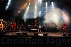 Knorkator Zitadelle Spandau Berlin 25.08.2012-1162 (Christian Jger(Boeseraltermann)) Tags: berlin zitadelle spandau knorkator stumpen buzzdee alfator nickaragua timbuktu timtom geroivers sebastianbauer musicfestival boygroup musik laut boeseraltermann christianjger 017634423806 lastfm:event=3137413