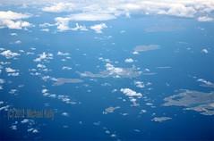 "The ""Aran Islands"",    Ireland (Flame1958) Tags: ireland galway island islands flight atlantic atlanticocean"
