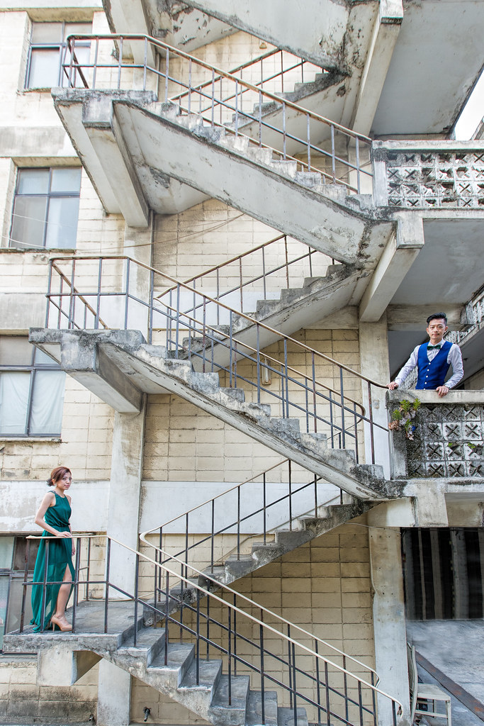 婚紗攝影,自助婚紗,自主婚紗,新竹婚紗,婚攝,Ethan&Mika33