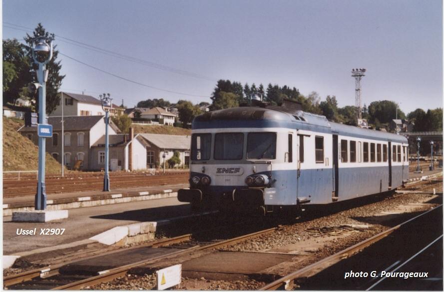 2907 Ussel 03