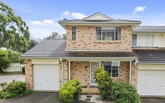 7/2-4 Liddle Street, Woonona NSW