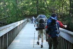 IMG_4470 (lojackr) Tags: nolandtrail t200 hike
