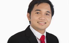 _MNP0131 (syafiqnag1) Tags: malaysia mys bandarbarubangi selangorde