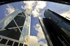 Chine du Sud 2016 - Hong Kong (philippebeenne) Tags: chine china hongkong hk architecture ville urbain urban