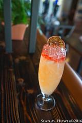 Taverna_025_by-sean-m-hower (mauitimeweekly) Tags: taverna restaurant kapalua hawaii maui italian