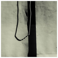 P1070249fr4knt (www.polahphotography.com) Tags: abstract monochrome stillife lightanddark