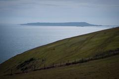 P1150292 (Conrad Blakemore Photography) Tags: dorset jurassiccoast lulworthcove portlandbill westbay