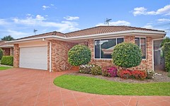 1/21-23 Lake Road, Port Macquarie NSW