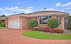 1/21-23 Lake Road, Port Macquarie NSW
