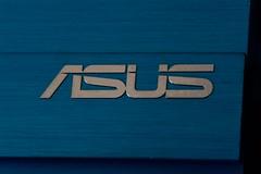 Disipador Asus 03 (Antonio P. O.) Tags: macro macrofotografa aluminio superficie disispador