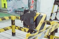 PENTAX LX / Fujifilm Eterna Vivid 500T() / PENTAX-M 50mmF1.4 /  (NtRdeMtrX) Tags: pentax lx fujifilm eterna vivid 500t pentaxm 50mmf14  500t expired