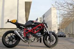 RAD_Mika_Ducati_11