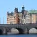 Stockholm city centre_1198