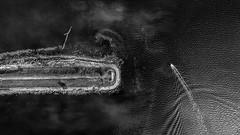 Passing by (mbernholdt) Tags: 500px aerial aerials dji drone photography aerialphotography contentthatflies denmark djicreator djidrone djiglobal djiphantom dronebois droneheroes dronephotography dronephotos fromwhereidrone gameofdrones iamdji instagood landscapephotography phantom3 skytango thegreatoutdoors frederikssund frederikssundmunicipality dk