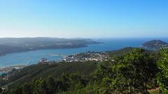 Ra de Vivero. (lumog37) Tags: estuary ra costadegalicia coastline costa