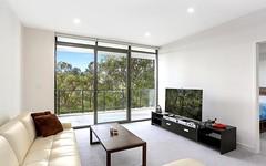 305/13 Waterview Drive, Lane Cove NSW